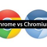 Chromium and chrome